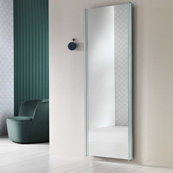 quiller mirror tonelli
