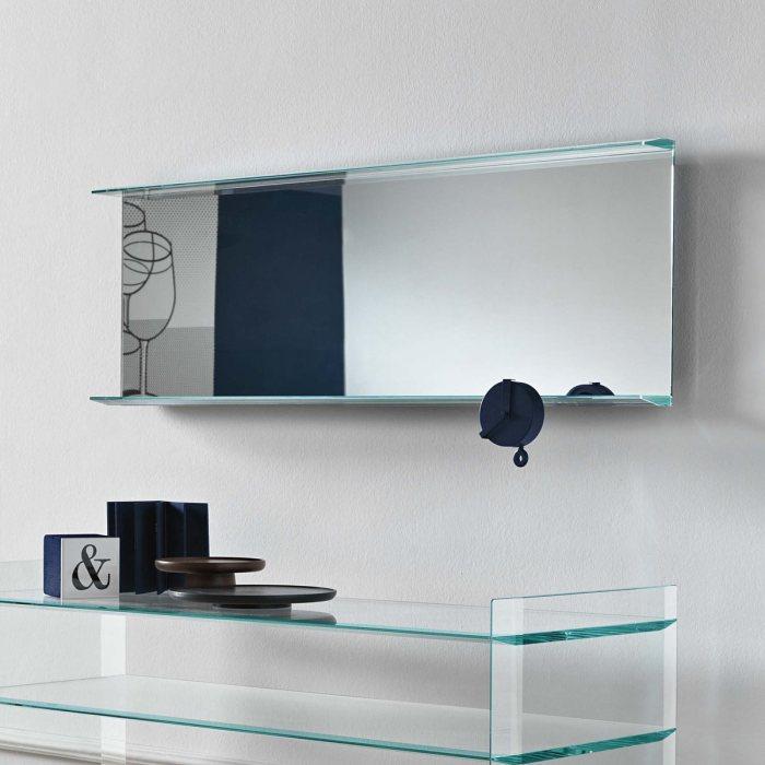 quiller mirror