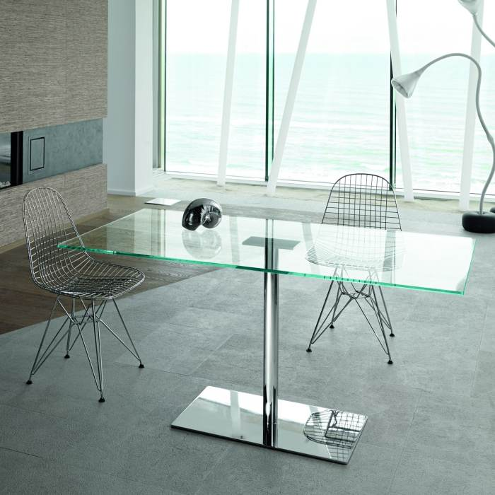 Tonelli Farniente Dining Table