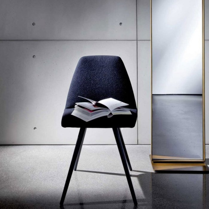 sila sovet dining chairs