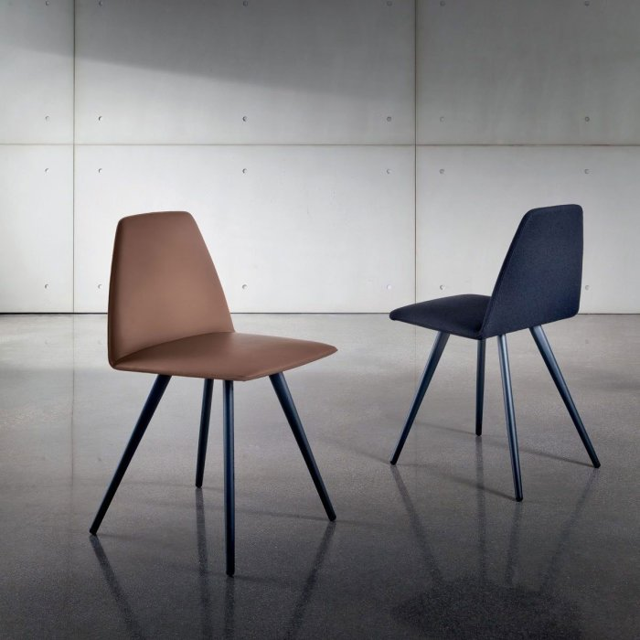 sila sovet dining chair