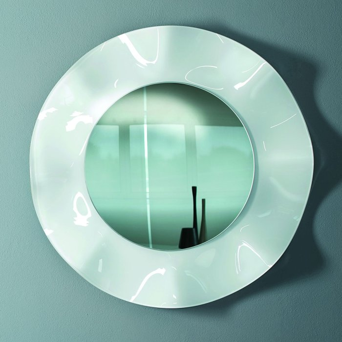 wave sovet mirror