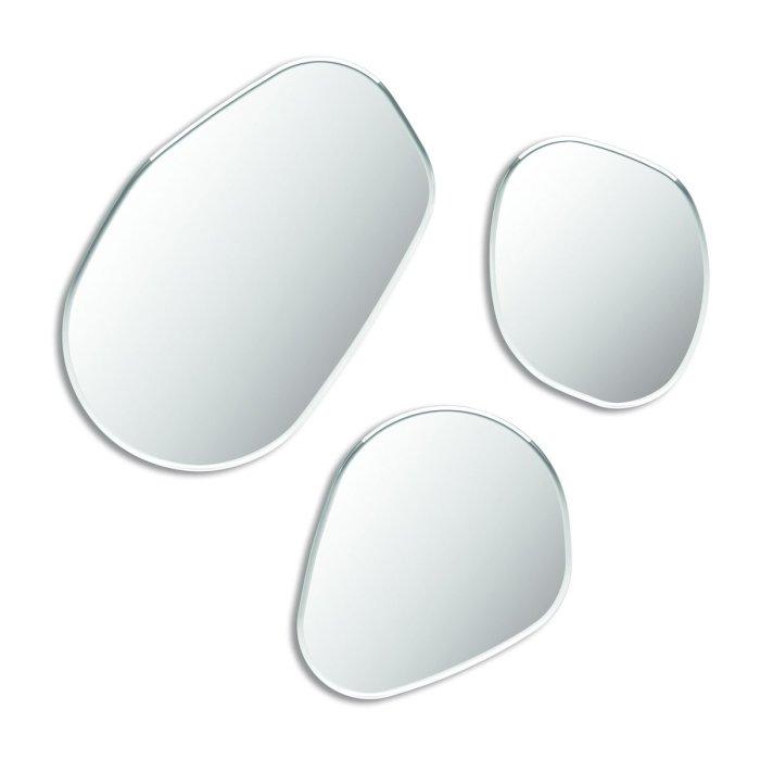 sovet italia mirror