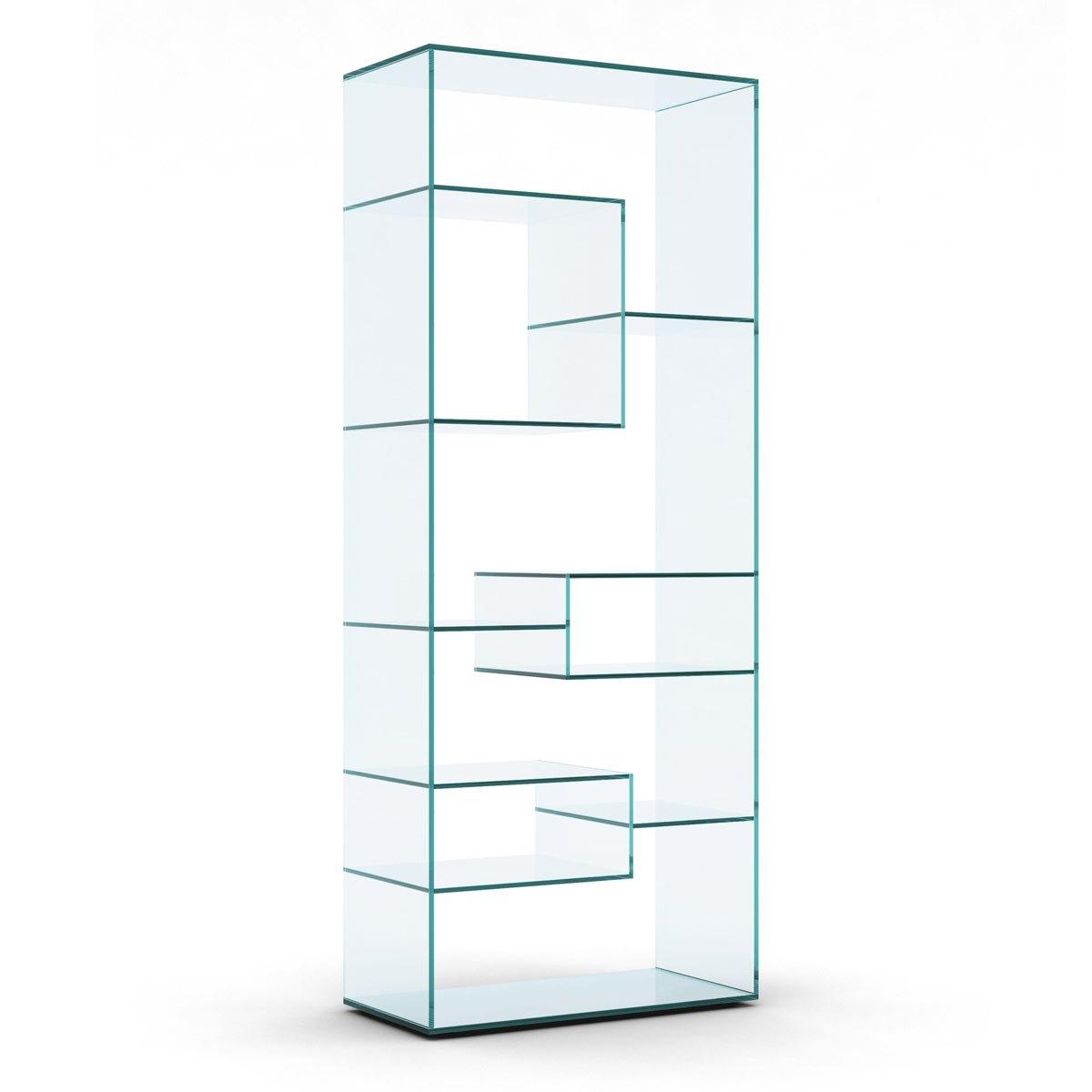 tonelli liber shelves