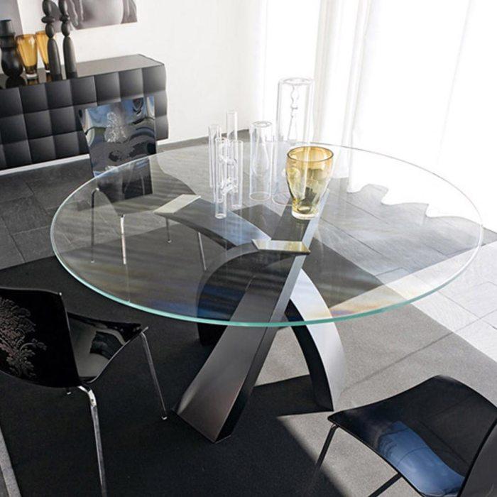 eliseo-contemporary-dining-table-tonin-casa