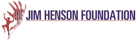 Jim Henson Foundation Logo