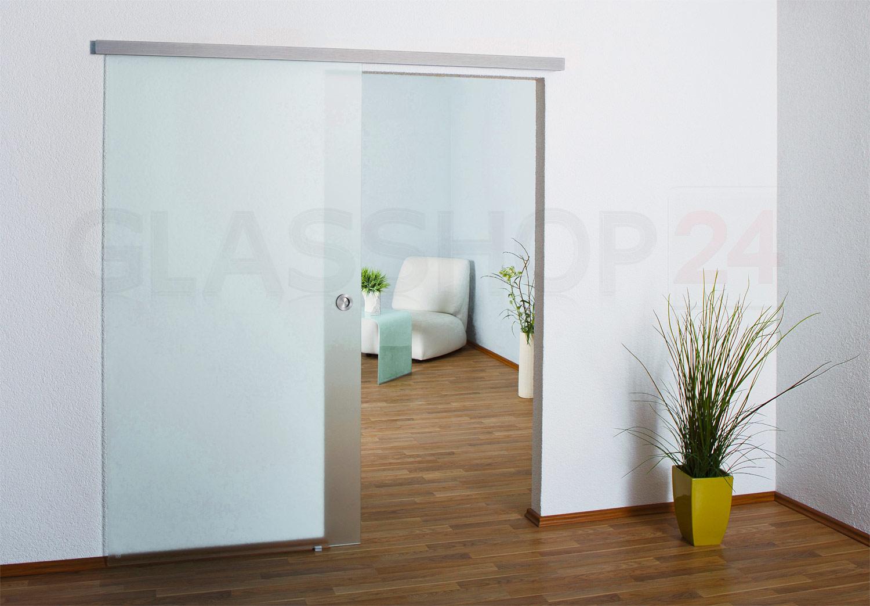 tür glaseinsatz | glaseinsatz zimmertur ta r mit sprosse glas