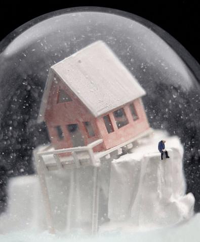 Travelers by Walter Matin and Paloma Munoz