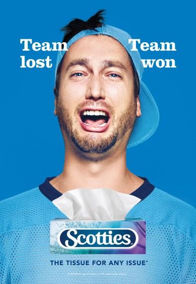scotties3