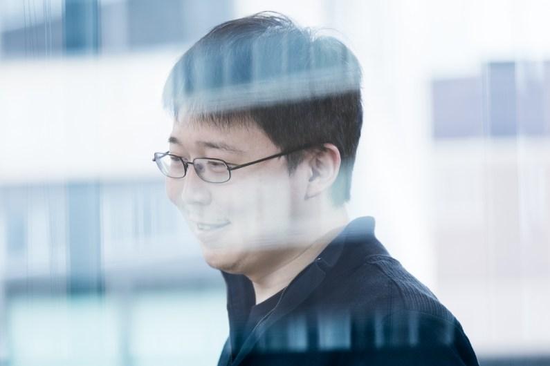 pioneer_f_zhang_234-edit
