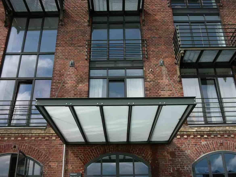 Daszki Szklane Konstrukcje Szklane Glass Ideas Poznań