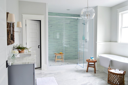 Glass Shower Doors Lexington SC Frameless Shower Door