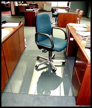 ergonomic chair mat custom slipcovers for chairs with arms office mats after