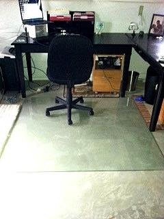 office chair mat for hardwood floors cover rentals fresno mats, carpet, floors,sizes faqs