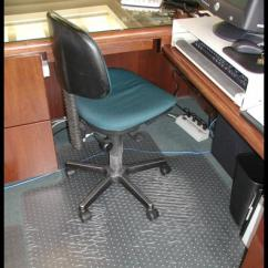 Desk Chair Mats Barton Accessories Office After Glassmat Glass