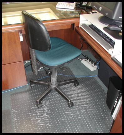 office chair mat kidkraft vanity and mats after glassmat glass