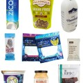 Friday Fizz Grain Free Foods