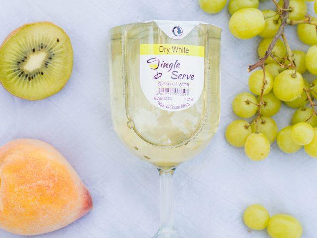 Chenin Blanc Dry White Flavors