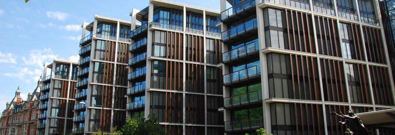 Glassridge The Real Estate Investors Lender