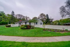 6001 South Hill-28