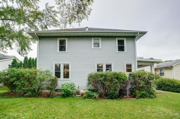 3173 Silverton Trail, Madison-14