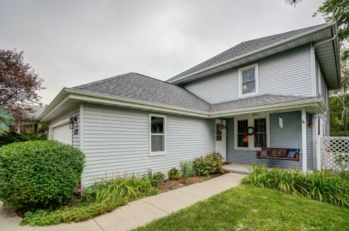 3173 Silverton Trail, Madison-3