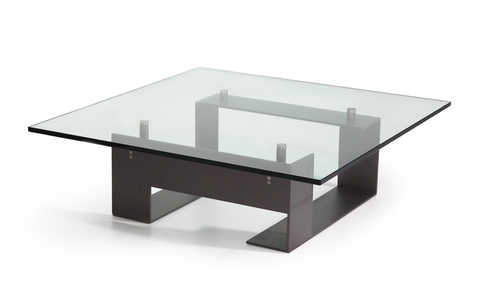 square glass table tops
