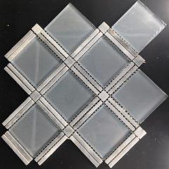 glass tile pool tile marble tile