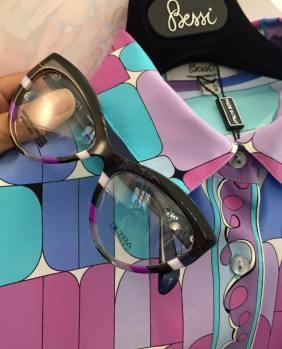 Ultralimited - Ottica DIECIDECIMI® - Glass Stylist