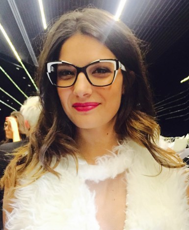 Ottica DIECIDECIMI® - Glass Stylist