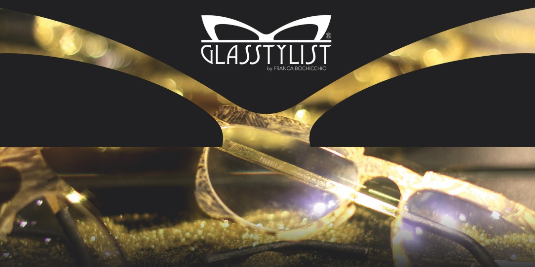 Ottica DIECIDECIMI® Glasstylist - Fashion goes Spectacle - pre-MIDO