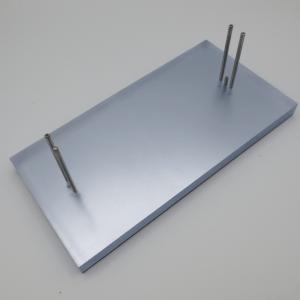 Mirror Stand