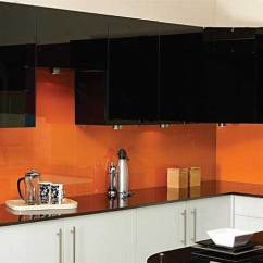 Kitchen Backslash Big Lots Furniture Residential Projects - Frameless Shower Enclosures By ...