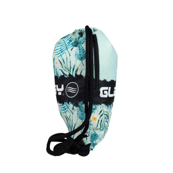 mochila impermeable con cordon fiji
