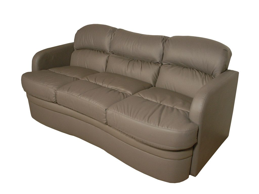 Rv Chair Flexsteel Bluestem 4875 Sleeper Sofa Glastop Inc