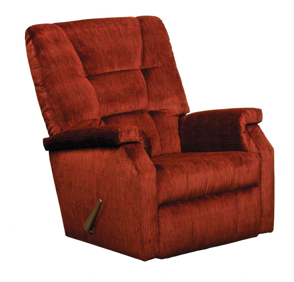 Rv Chair Lambright Superior Wall Hugger Recliner Glastop Inc