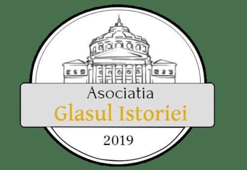 "Asociatia ""Glasul Istoriei"""