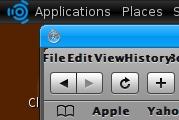 Instalar Safari en Ubuntu (Youtube funcionando)