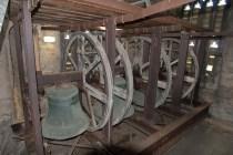Bells etc 006