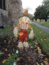 Scarecrows Sept 2012 003