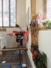 Scarecrows Sept 2012 019
