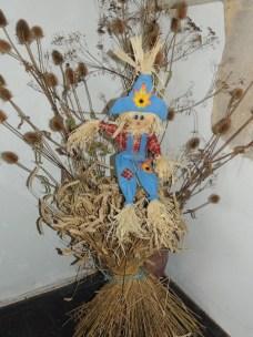 Scarecrows Sept 2012 040