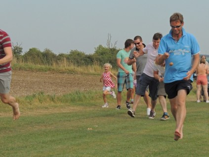 Sports Day 2012 056