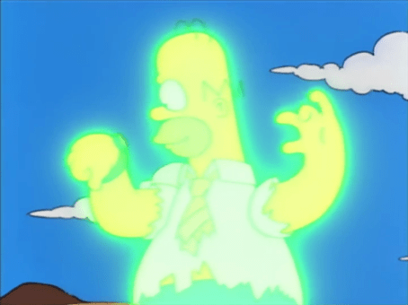 Homer_Simpson_Radiation
