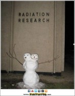 Radiation-Research