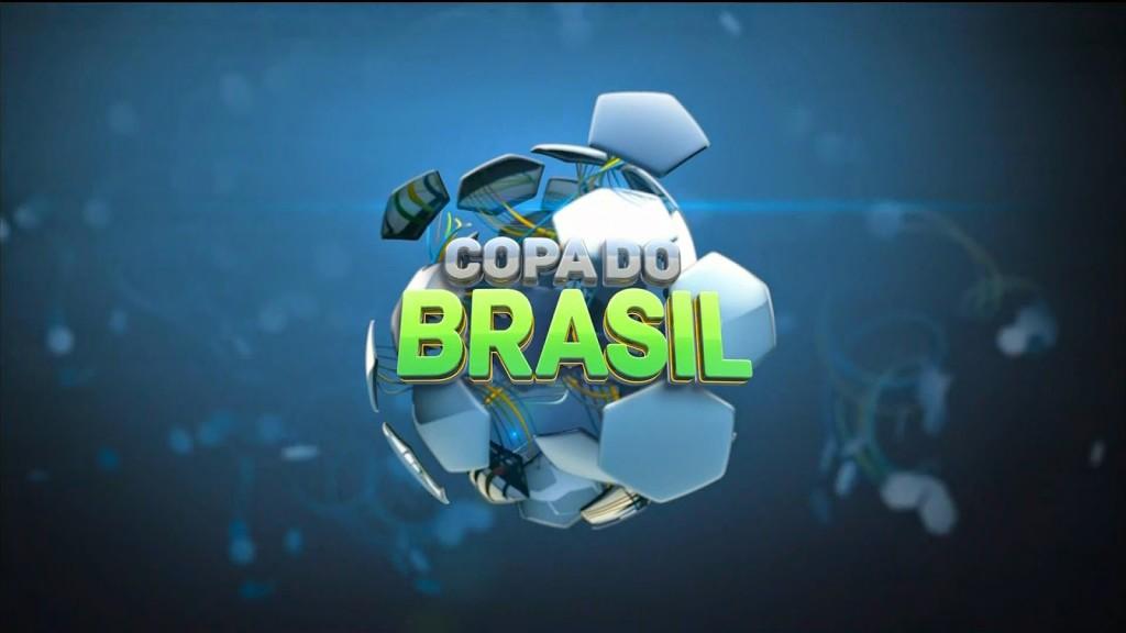 COPA DO BRASIL DDD