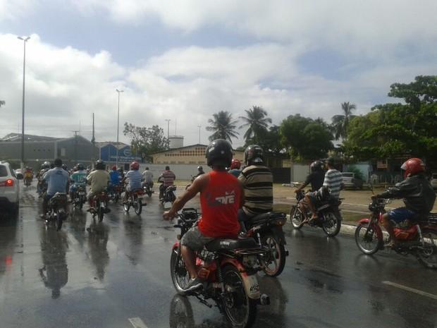 protesto-cinquentinhas-carol