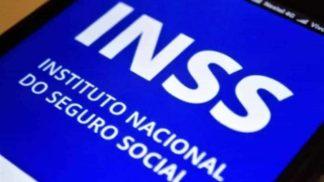 INSS oferece serviço expresso para entrega de documentação - Gláucia Lima