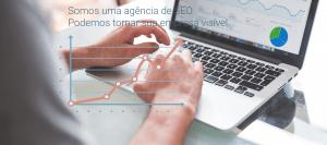 Search Engine Optimization - Seo Muniz