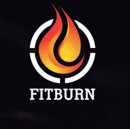 Academia e Estúdio Fitburn Brasil
